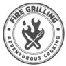Fire Griller