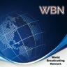 WBN_324_Travel_Radio
