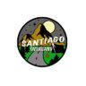 Overlanding Santiago