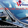windshieldsolution1