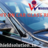 windshieldsolution1