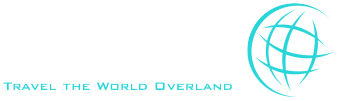 Overland Travel Forum & Information