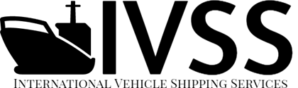 International Vehicle Shipping Services Limited