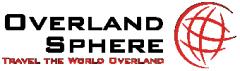 Overland Forum