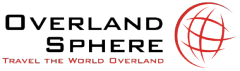 Overland Sphere Overland Travel Information
